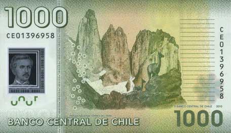 chili4